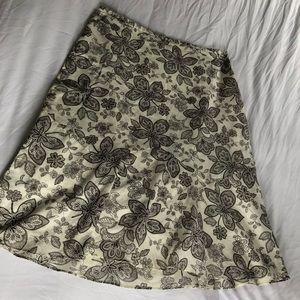 Dresses & Skirts - Pedal Skirt